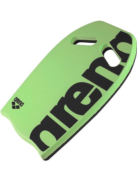 arena Kickboard groen